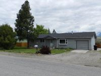 Home for sale: 715 Lombard St., Salmon, ID 83467