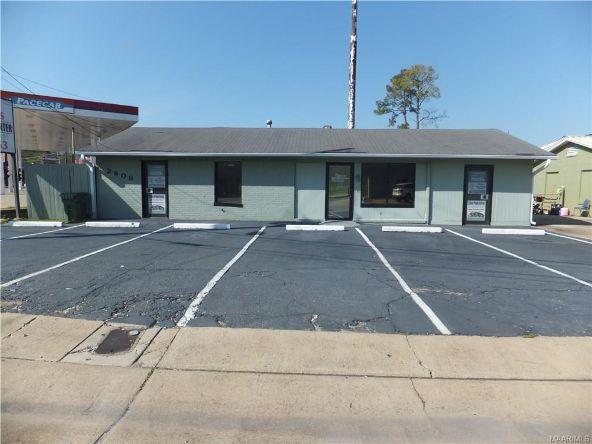 2809 Chestnut St., Montgomery, AL 36107 Photo 1
