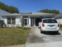 Home for sale: 1691 Vista Lake Cir., Melbourne, FL 32904
