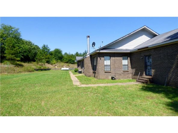 2583 Ell Dr., Prattville, AL 36067 Photo 27