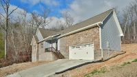 Home for sale: 348 Harvest Ct. Ct, Soddy-Daisy, TN 37379