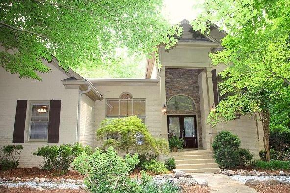 1722 Abby Rd., Auburn, AL 36830 Photo 51