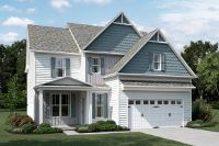 Home for sale: 3321 Kellerton Pl., Wilmington, NC 28409