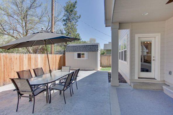3550 W. Bellomy Ln., Boise, ID 83703 Photo 24