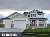 Home for sale: 651 N. 300 E., Pleasant Grove, UT 84062