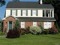 Home for sale: 32 Park Dr., Eastchester, NY 10709