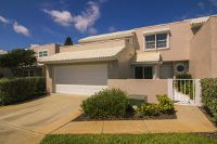 Home for sale: 510 Majorca Ct., Satellite Beach, FL 32937
