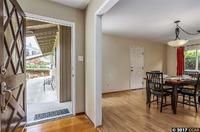 Home for sale: 629 Sonora Ct., Martinez, CA 94553