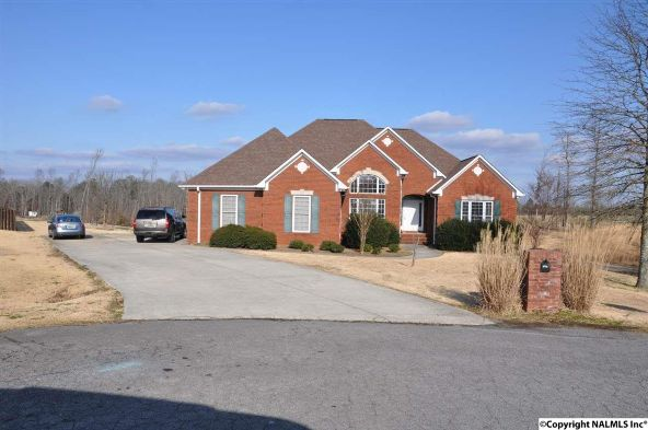 349 Givake Dr., Arab, AL 35016 Photo 8