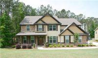 Home for sale: 2169 Conservation Dr., Auburn, AL 36879