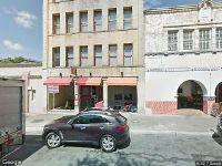 Home for sale: Losoya, San Antonio, TX 78205