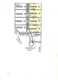 Home for sale: 14482 Centennial Ln., Millington, MI 48746