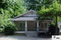 Home for sale: 404 E. Texas St., Ruston, LA 71270
