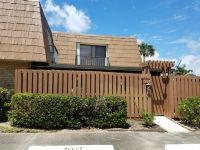 Home for sale: 5666 S.E. Riverboat Dr., Stuart, FL 34997