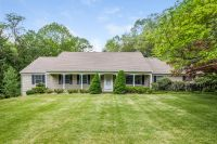 Home for sale: 121 Summer Hill Rd., Madison, CT 06443