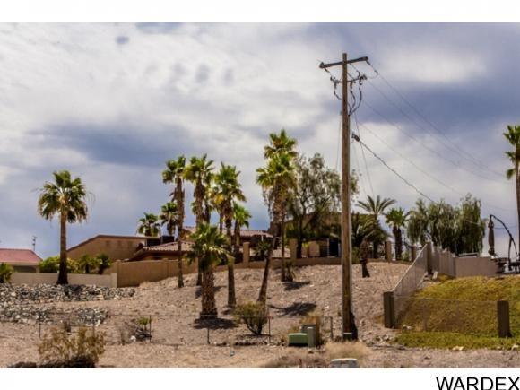 2175 Souchak Dr., Lake Havasu City, AZ 86406 Photo 49