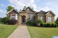 Home for sale: 375 Overlook Dr., Cleveland, AL 35049