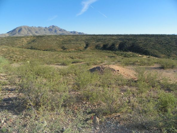 186 Camino Chimeneas, Tubac, AZ 85646 Photo 7