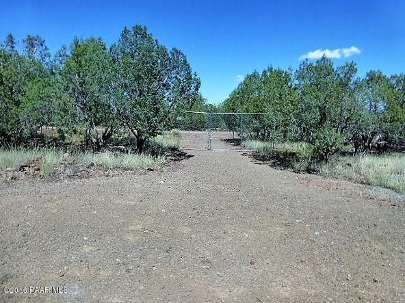 89 W. Janet Ln., Ash Fork, AZ 86320 Photo 49