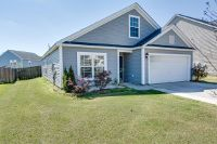 Home for sale: 1101 Moss Grove Dr., Moncks Corner, SC 29461