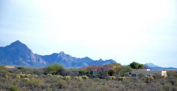446 E. Bent Branch Pl., Green Valley, AZ 85614 Photo 40