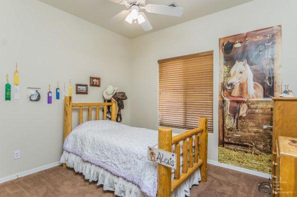 11727 N. Henness Rd., Casa Grande, AZ 85194 Photo 17