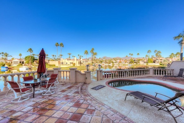 10108 E. Topaz Dr., Scottsdale, AZ 85258 Photo 32