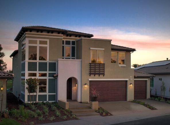 1607 E. Benvenuto Dr., Fresno, CA 93730 Photo 1