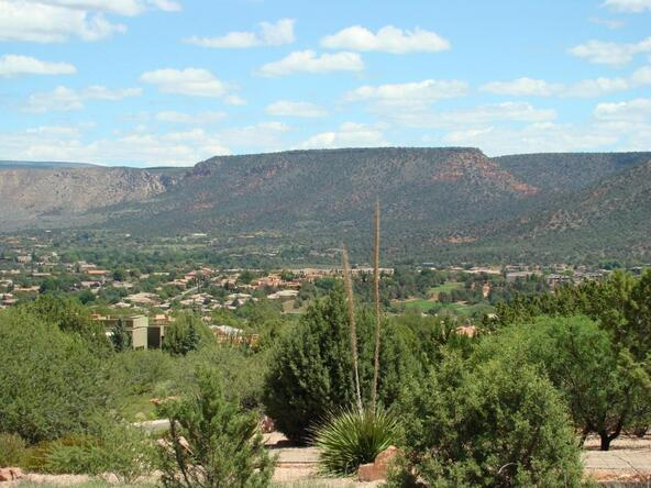 100 Crystal Sky Dr., Sedona, AZ 86351 Photo 15