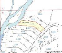 Home for sale: County Rd. 137, Cedar Bluff, AL 35959