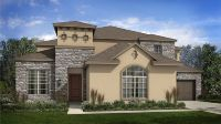 Home for sale: 17001 Rush Pea Circle, Austin, TX 78738