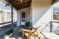 Home for sale: 32 Rodman St., Narragansett, RI 02882