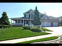 Home for sale: 4613 Hidden Lake Dr., Bountiful, UT 84010