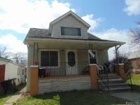 Home for sale: 6720 Drake St., Hamtramck, MI 48212