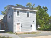 Home for sale: 5010 Branchville Rd., College Park, MD 20740