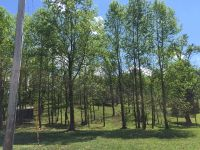 Home for sale: Lot 35 Victoria Ln., Sparta, TN 38583