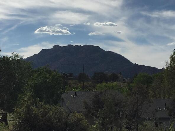 1535 W. Ridge, Prescott, AZ 86305 Photo 5