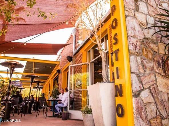 6504 E. Nisbet Rd., Scottsdale, AZ 85254 Photo 25