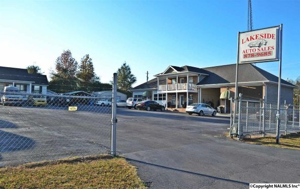 915 Cooley St., Albertville, AL 35950 Photo 4