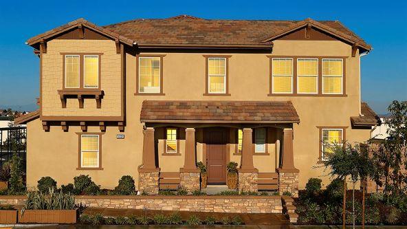 14529 Marquette Ave, Chino, CA 91710 Photo 1