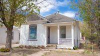 Home for sale: 319 Rudd Avenue, Canon City, CO 81212