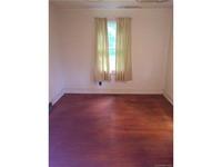 Home for sale: 1004 Sheltie Ln., Landis, NC 28088