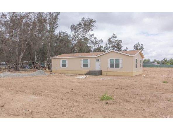 31117 Byerly Rd., Winchester, CA 92596 Photo 3