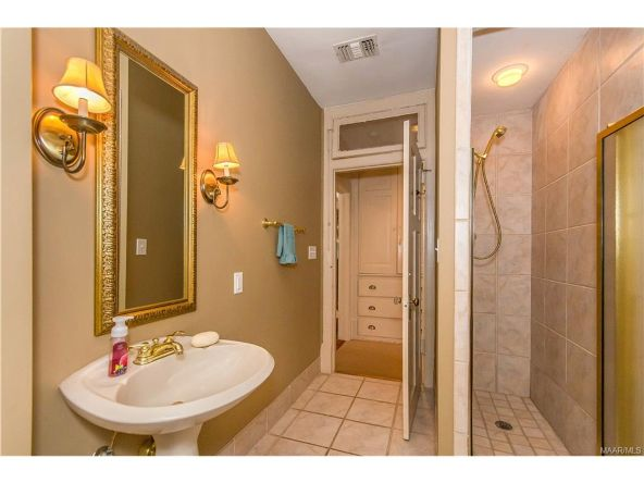 1138 Woodley Rd., Montgomery, AL 36106 Photo 16