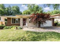 Home for sale: 9700 Valdez Dr., Urbandale, IA 50322