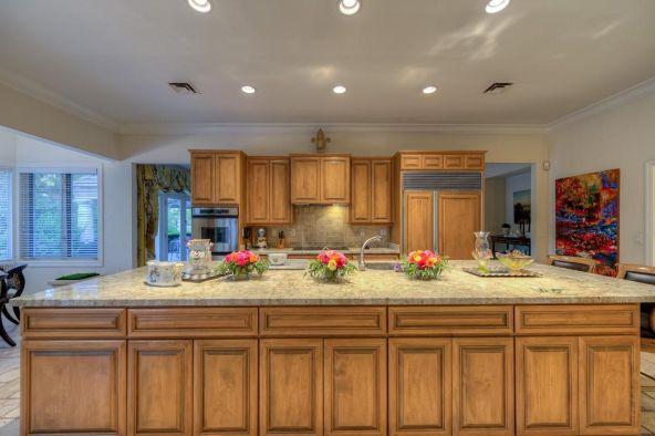 87 Biltmore Estate, Phoenix, AZ 85016 Photo 59