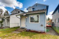 Home for sale: 10407 Sheridan Ave. S., Tacoma, WA 98444