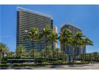 Home for sale: 9701 Collins Ave. # 1701s, Bal Harbour, FL 33154