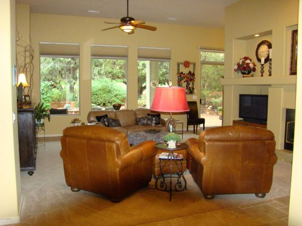 1430 Crown Ridge Rd., Sedona, AZ 86351 Photo 17