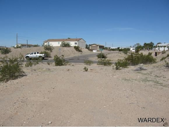 4716 E. Sierra Vista Dr., Topock, AZ 86436 Photo 2